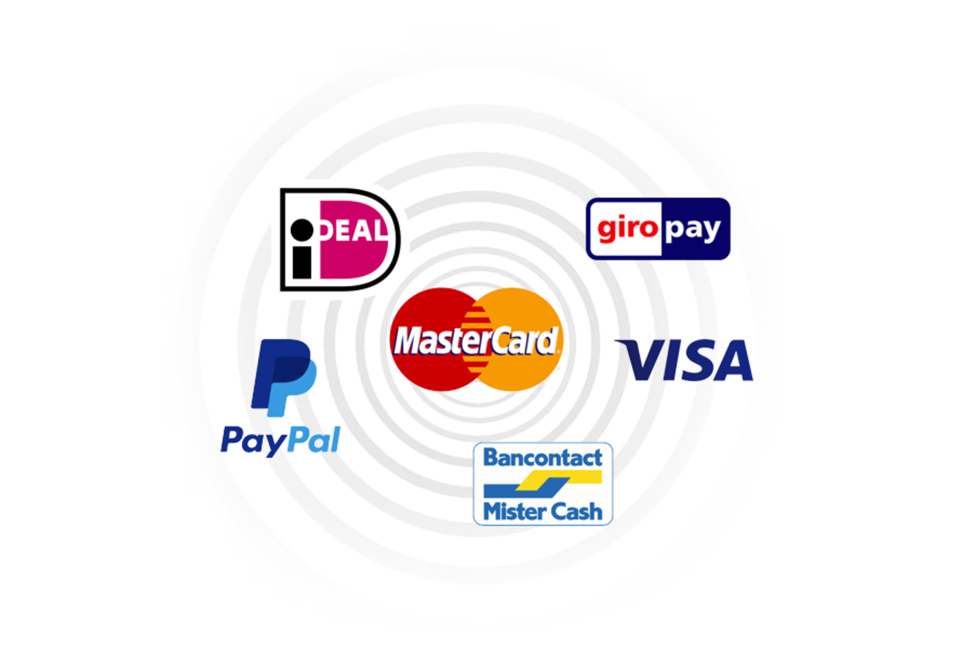 payments2.png
