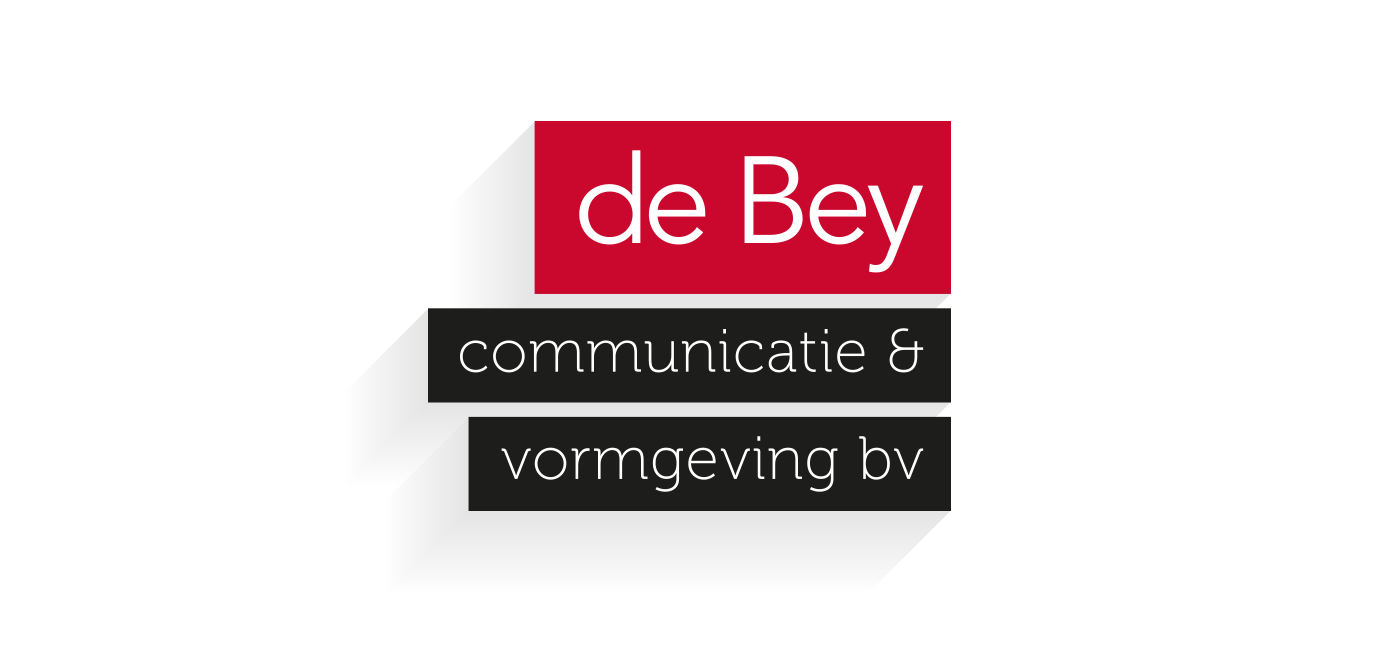 logo-debey.png