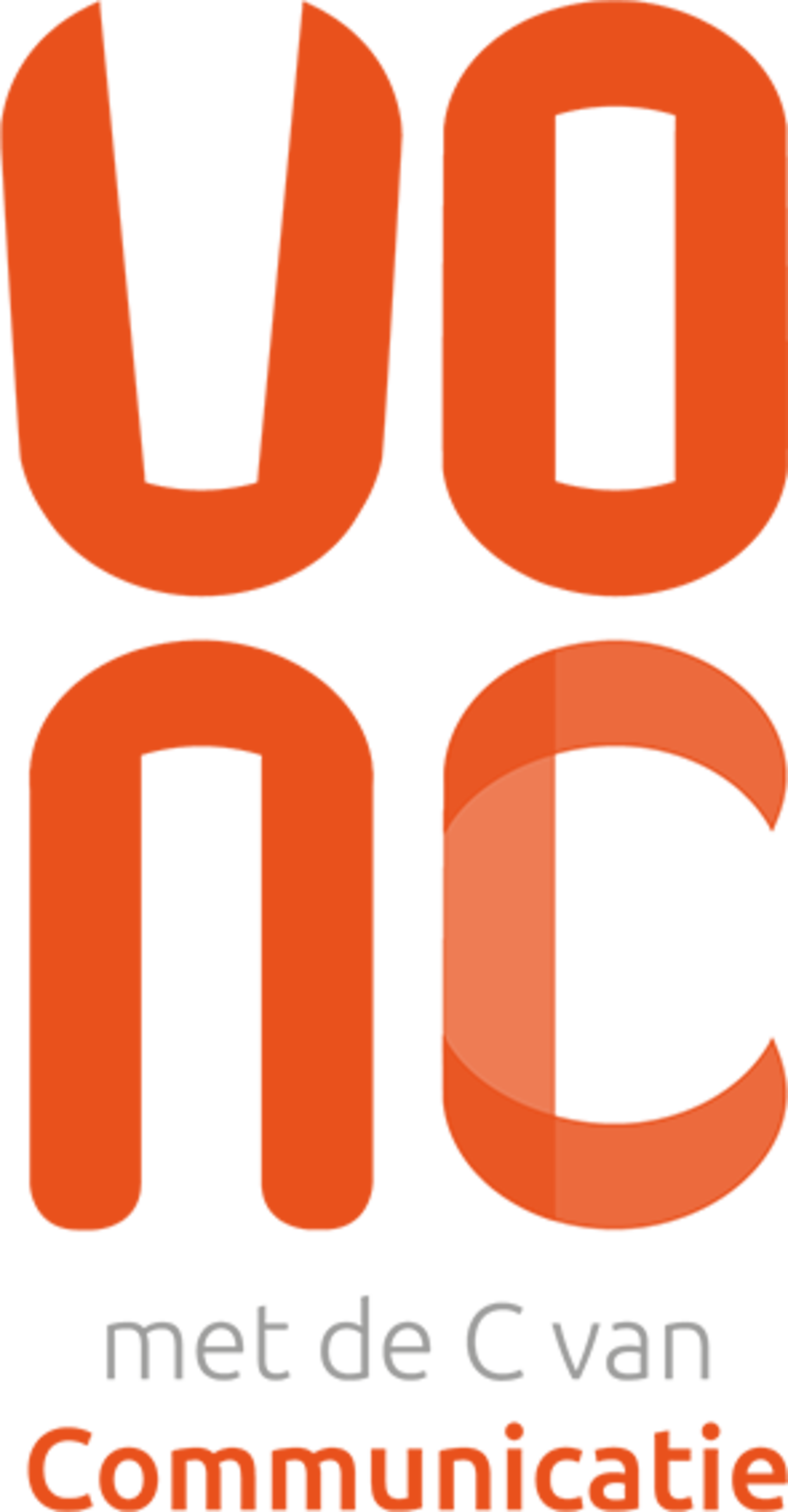 Logo Vonc Communicatie_mail.png